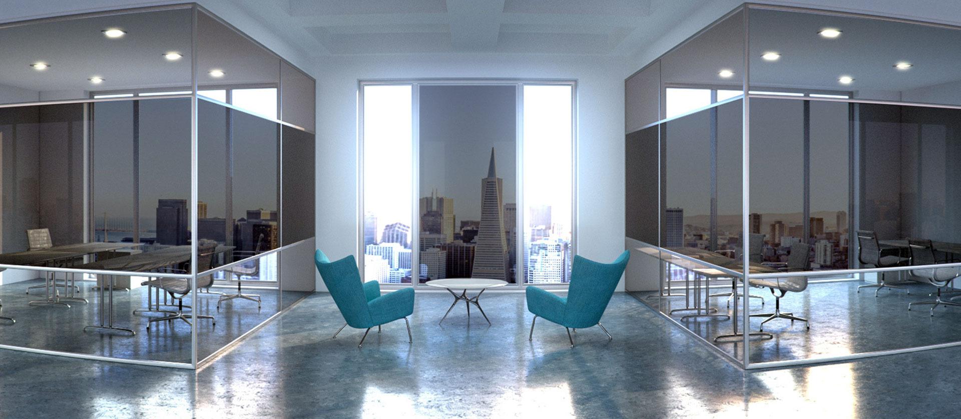 LosAltosGlass-home-banner-7